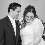 Wedding Photography Rugby